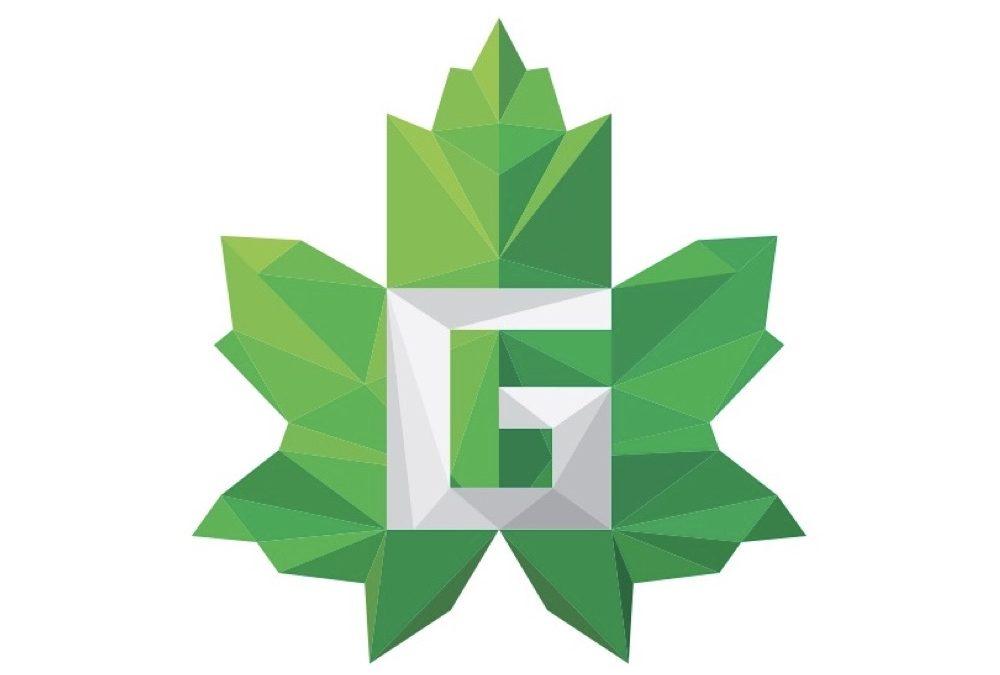 Anrob Aannemingen – Anrob Greentraders