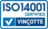 ISO14001-de-vlieger