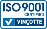 ISO9001-de-vlieger